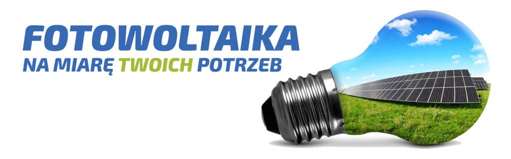 Fotowoltaika montaż instalacji PV mazowieckie - Aqua instal